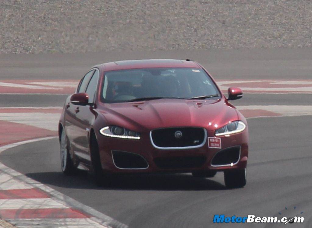 2012 BMW M5 Test Drive Review    plus 6 more Motorbeam   HARLEY