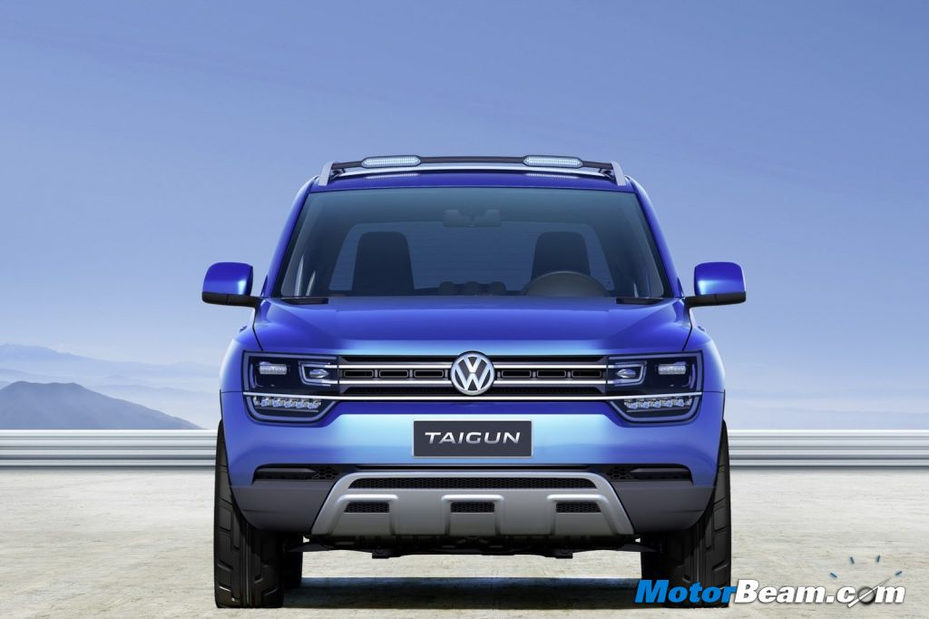 2012-Volkswagen-Taigun-SUV-India