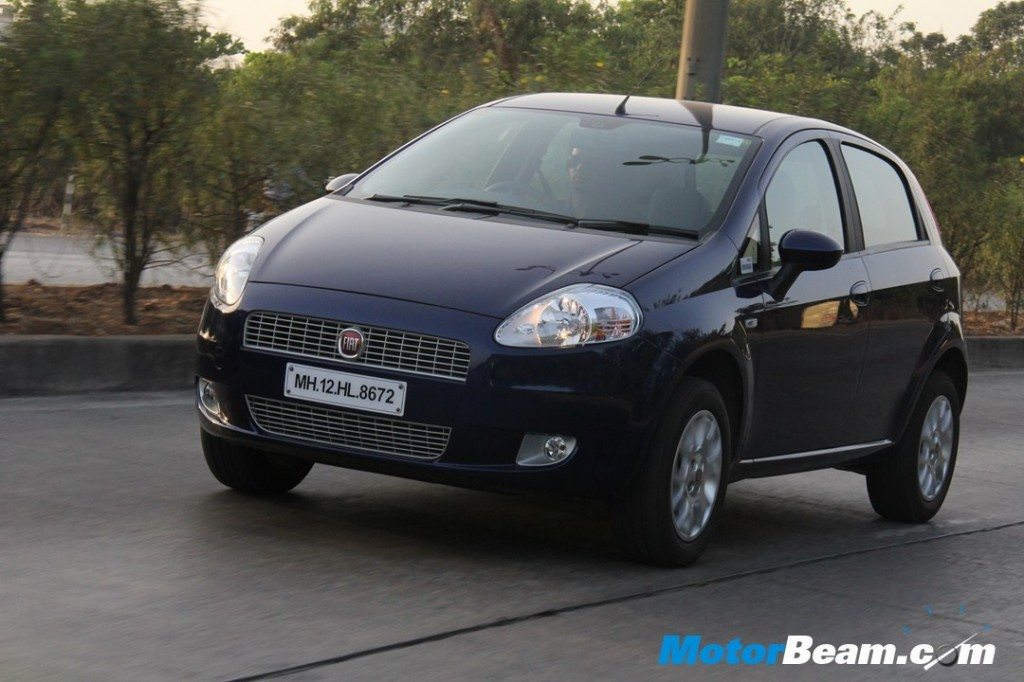 fiat punto india fiat punto price new fiat punto 2013. Black Bedroom Furniture Sets. Home Design Ideas