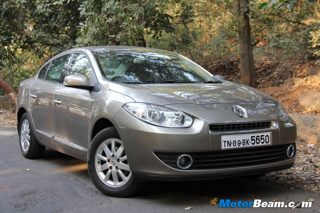 Best diesel car price in india