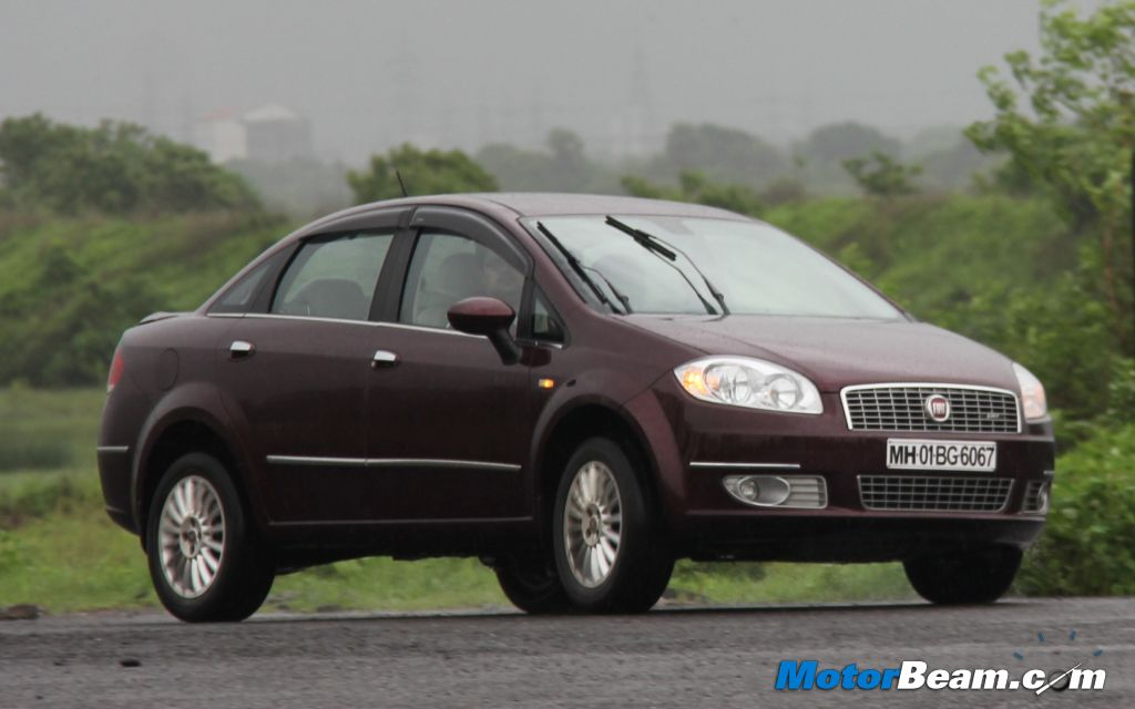 2013-Fiat-Linea-T-Jet-Test-Drive-Review