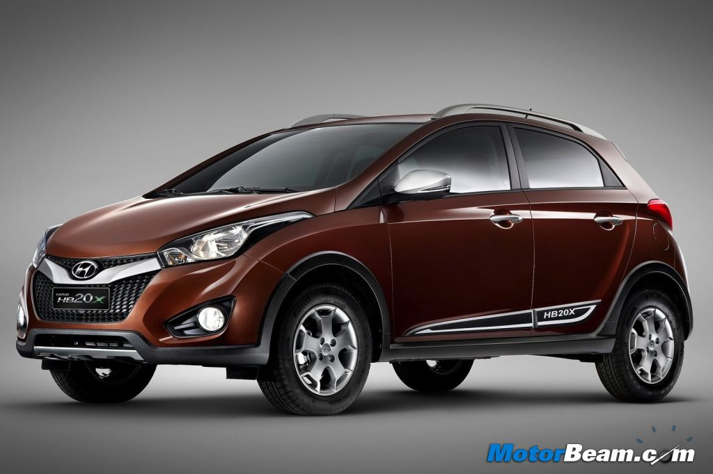will launch a new compact suv and an mpv in the indian market in the