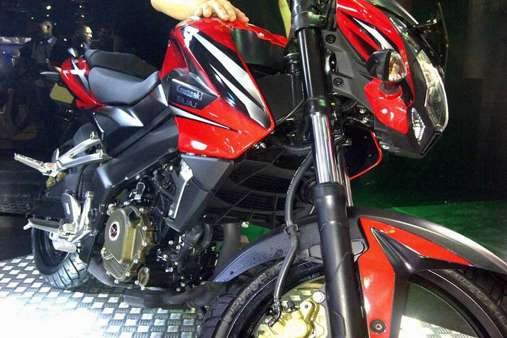 2013-Pulsar-200NS-Indonesia-Engine
