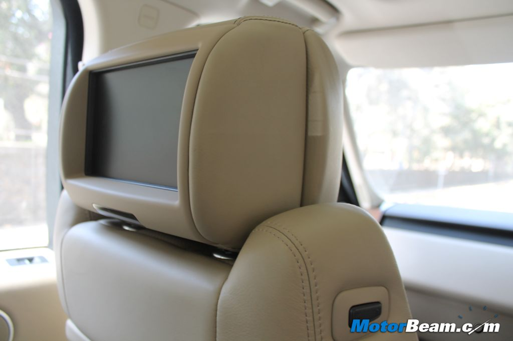 2013-Range-Rover-LCD-Screen