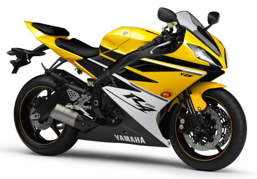Yamaha Confirms 250cc Bike Launch In 2014