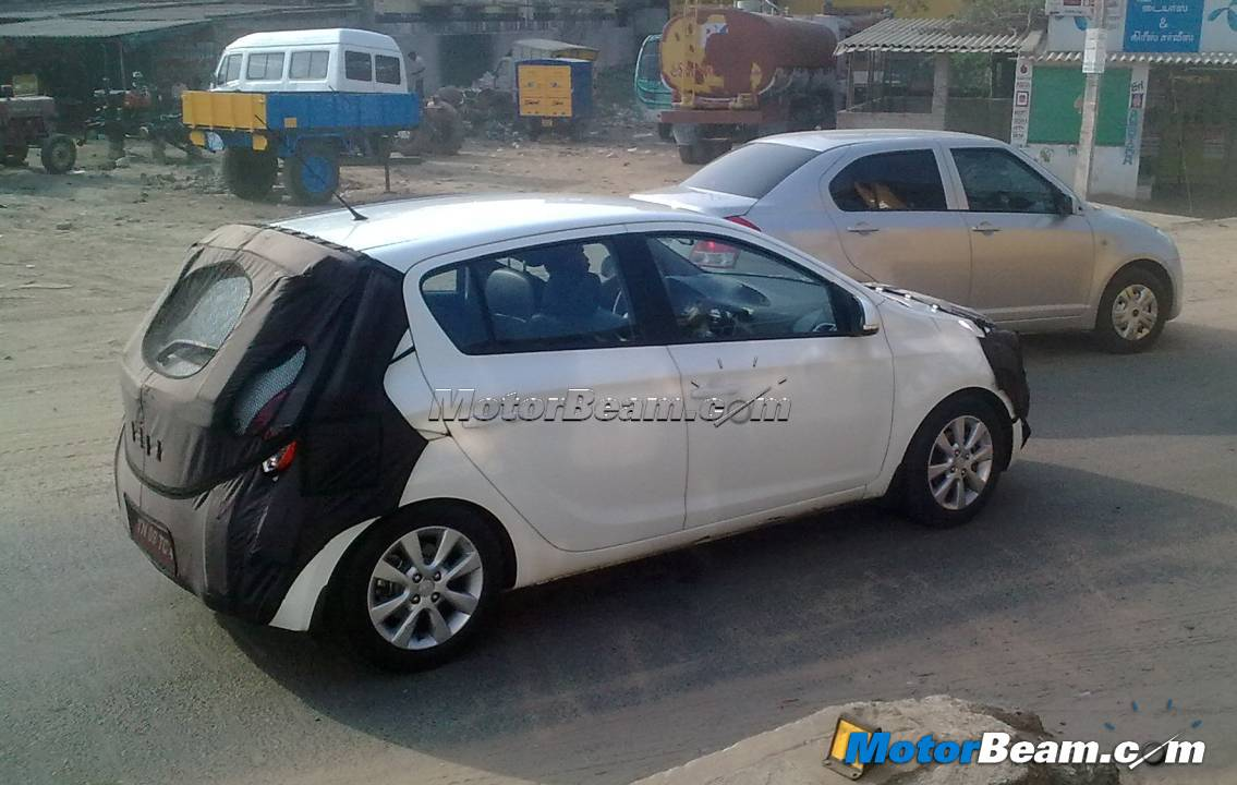 2013 left hand drive nissan march autos post