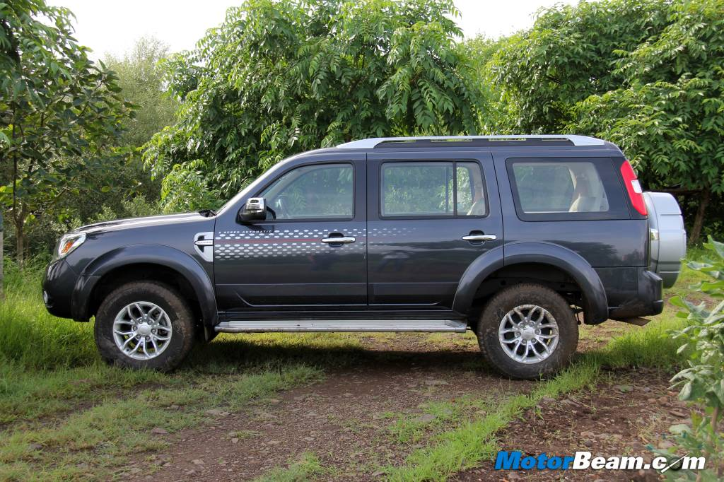 When Do The Ford 2014 Cars Arrive Autos Post