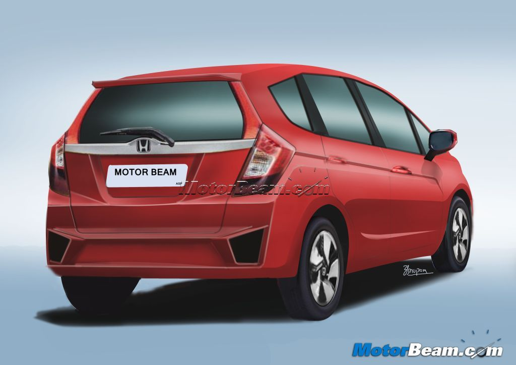 Honda brio in india prices reviews photos carwale autos post for Value car motor city