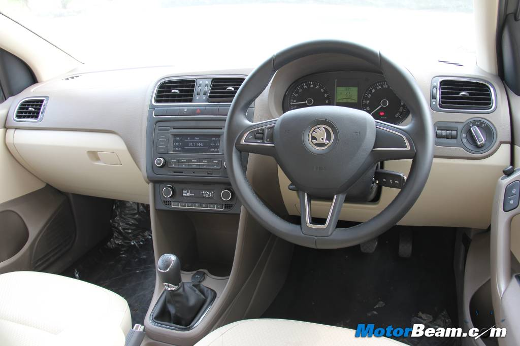 Fiat why pag 12 for Skoda rapid interior and exterior photos