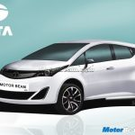 2014 Tata Megapixel Production
