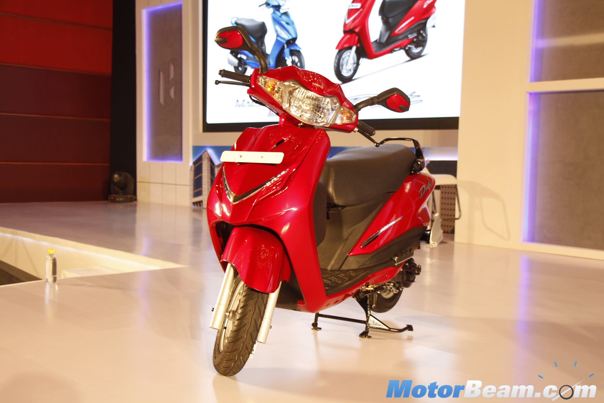 tvs wego tvs wego price reviews photos tattoo design bild. Black Bedroom Furniture Sets. Home Design Ideas