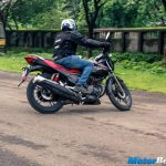 2015 Hero Xtreme Sports Review