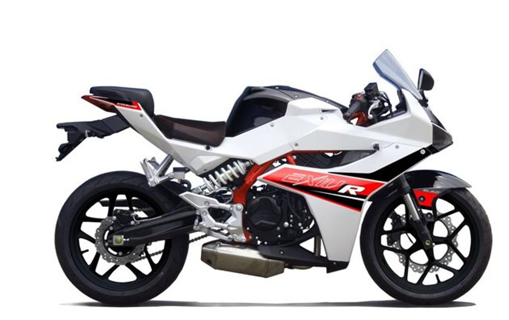 Bike Price In India 2015 Launch Mid