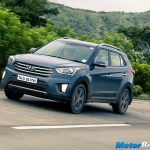 2015 Hyundai Creta Review