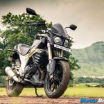 2015 Mahindra Mojo Test Ride Review