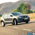 2015 Maruti Baleno Review