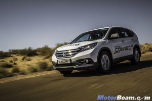 Honda Drive To Discover 6 – Royal Exploration