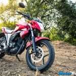 2016 Suzuki Gixxer Long Term Review