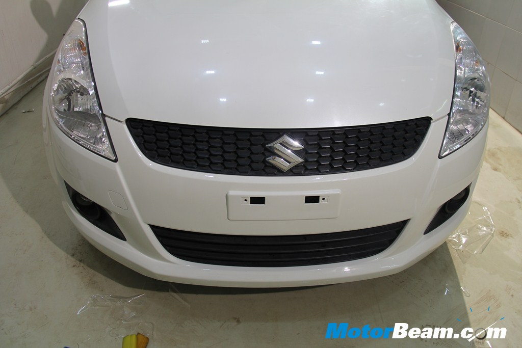 3M-Paint-Protection-Film-Front-Bumper