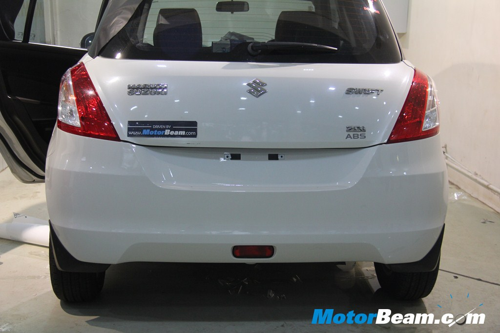 3M-Paint-Protection-Film-Rear-Bumper