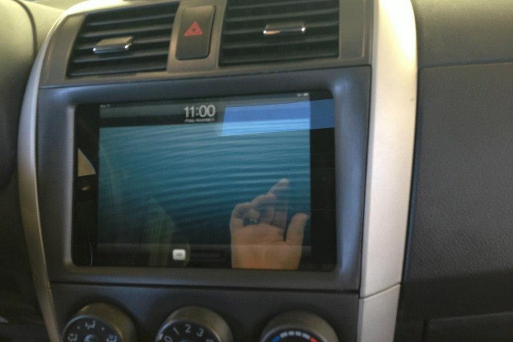 service manual  installation of rear ashtray for a 2011 mini cooper clubman  installation of Daewoo Lanos Tuned Pineapple Express Daewoo Lanos