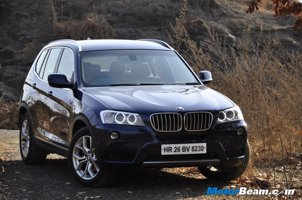 bmw x3 2013 in india autos post. Black Bedroom Furniture Sets. Home Design Ideas