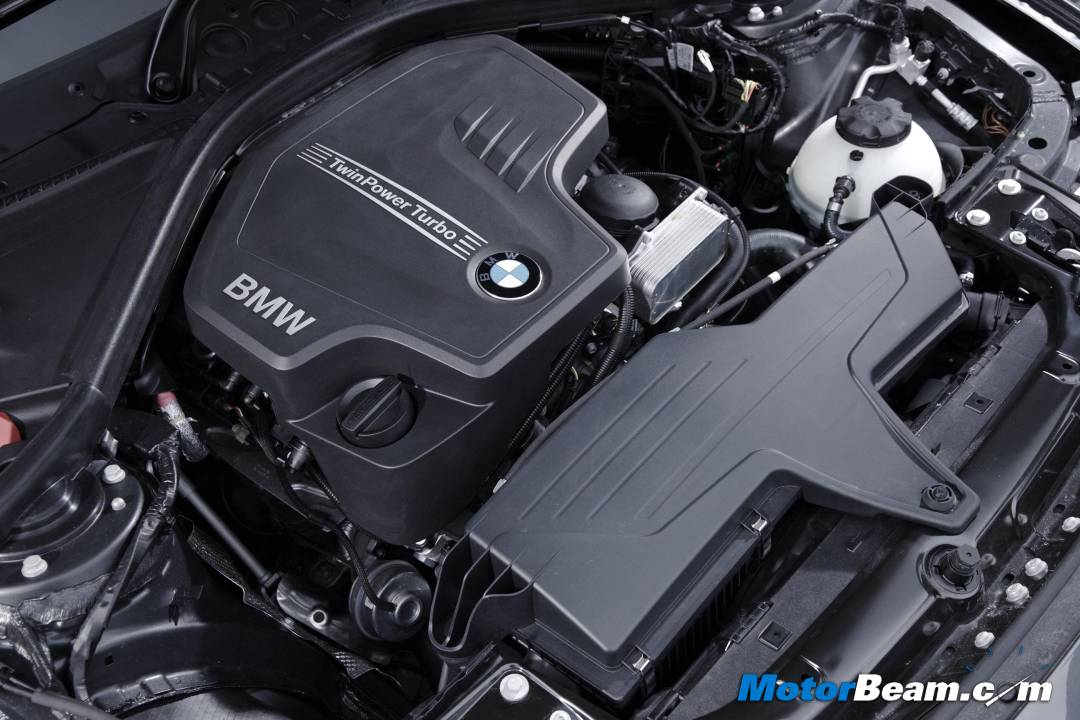 Bmw F30 Engine Music Search Engine At