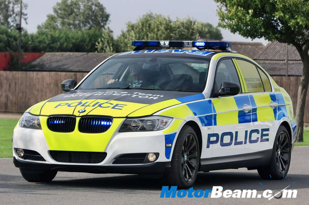 BMW_Police_Fleet_UK