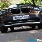 BMW_X1_Front_3