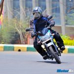 Bajaj Discover 125M Review