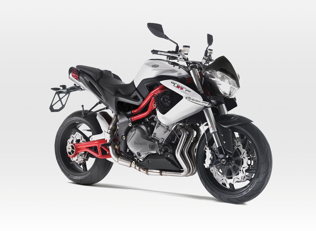 Bike Price In India 2015 Launch Early