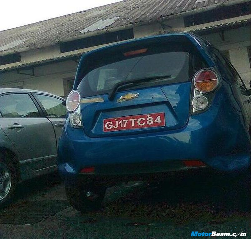 Blue_Chevrolet_Matiz_India.jpg