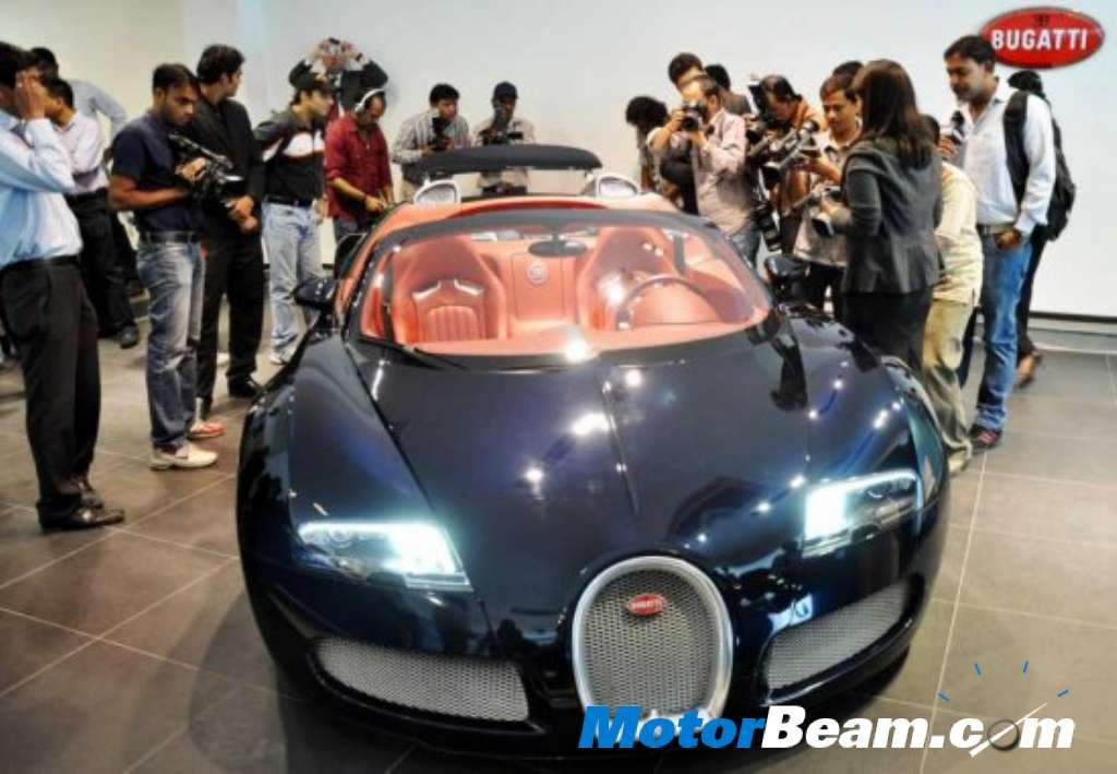 Bugatti_Veyron_India_Launch