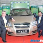 Chevrolet_Aveo_CNG_Launched