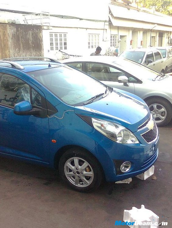 Chevrolet_Matiz_India_Chennai.jpg
