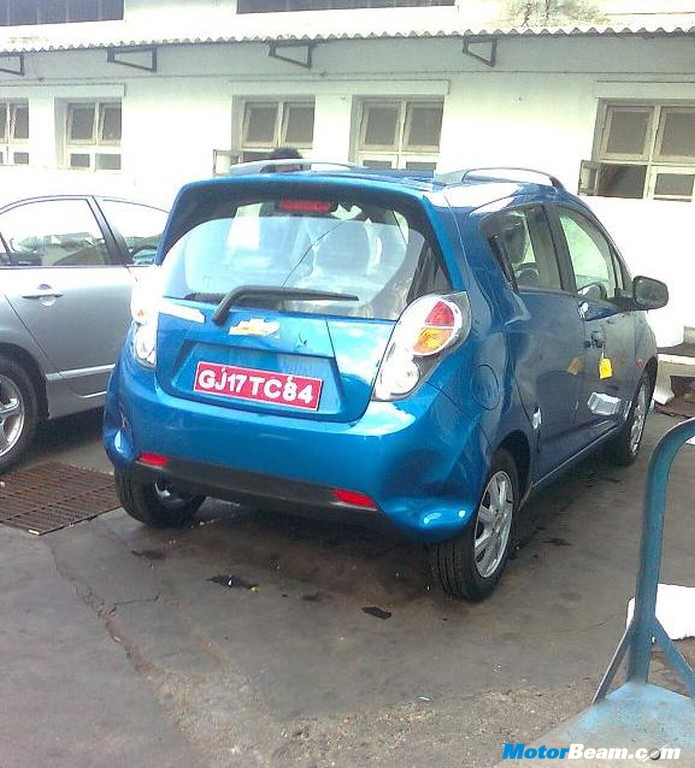 Chevrolet_Matiz_India_Rear.jpg