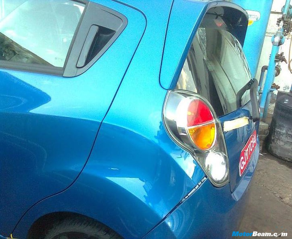 Chevrolet_Matiz_India_Side.jpg