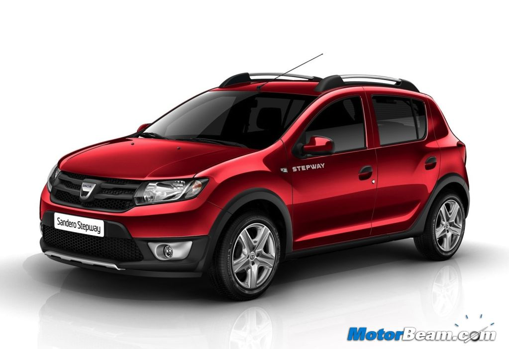 2017 dacia duster review 2017 suv review 2017 2018 best cars reviews. Black Bedroom Furniture Sets. Home Design Ideas