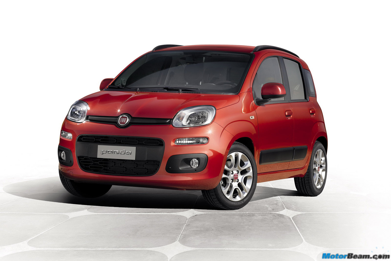 chrysler blog india limited fiat cohesive strategy in network automobiles plans