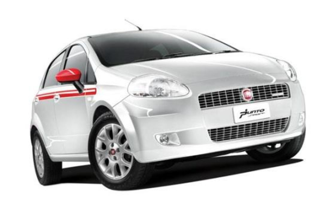 fiat cars fiat punto. Black Bedroom Furniture Sets. Home Design Ideas