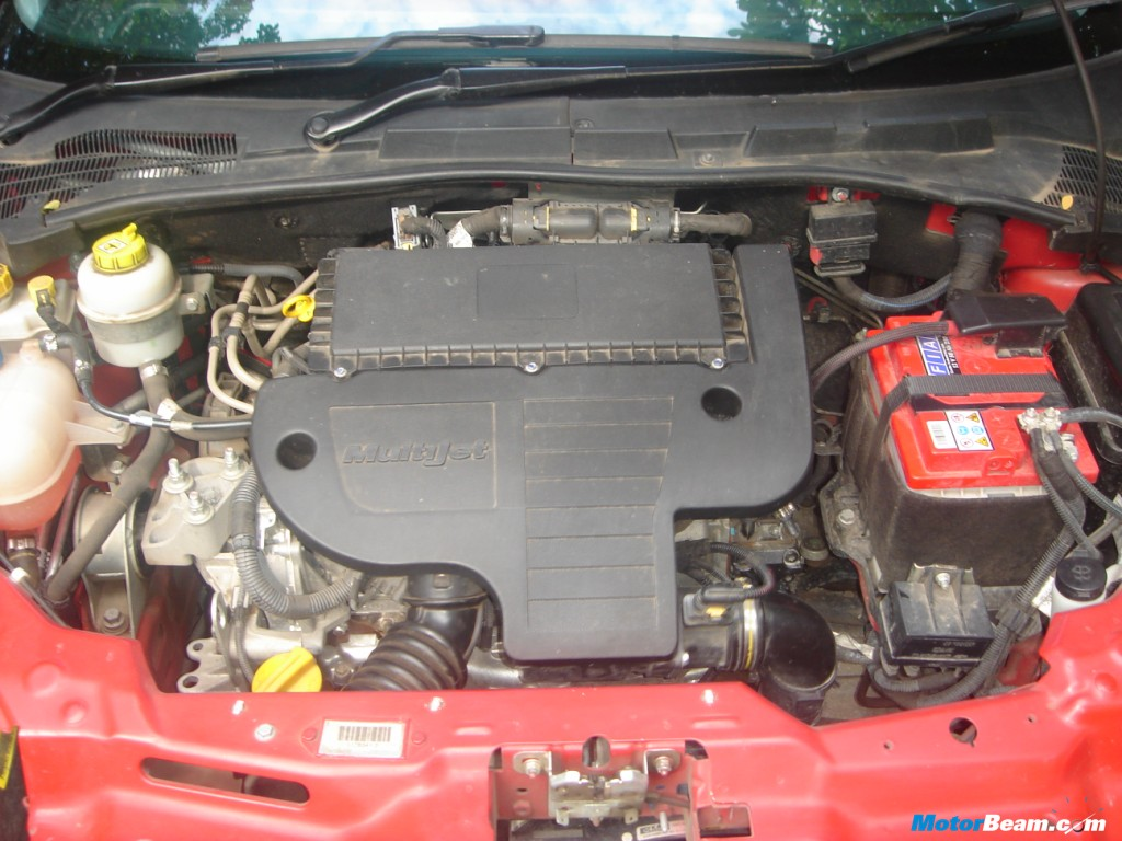 Fiat_Grande_Punto_Engine_Performance