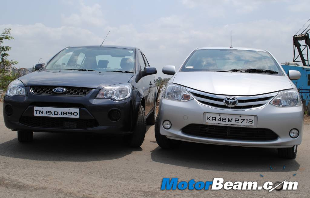 Fiesta_vs_Etios_Review