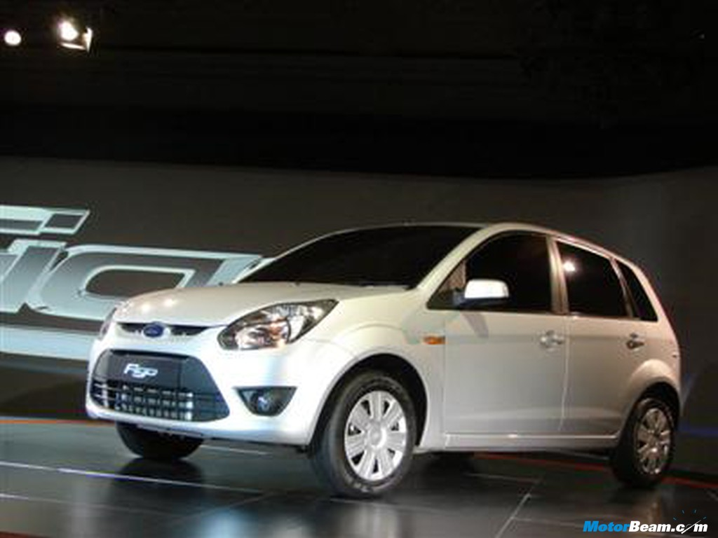 Ford_figo_wallpaper.JPG
