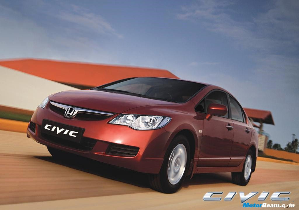 civic wallpaper. Honda India has postponed