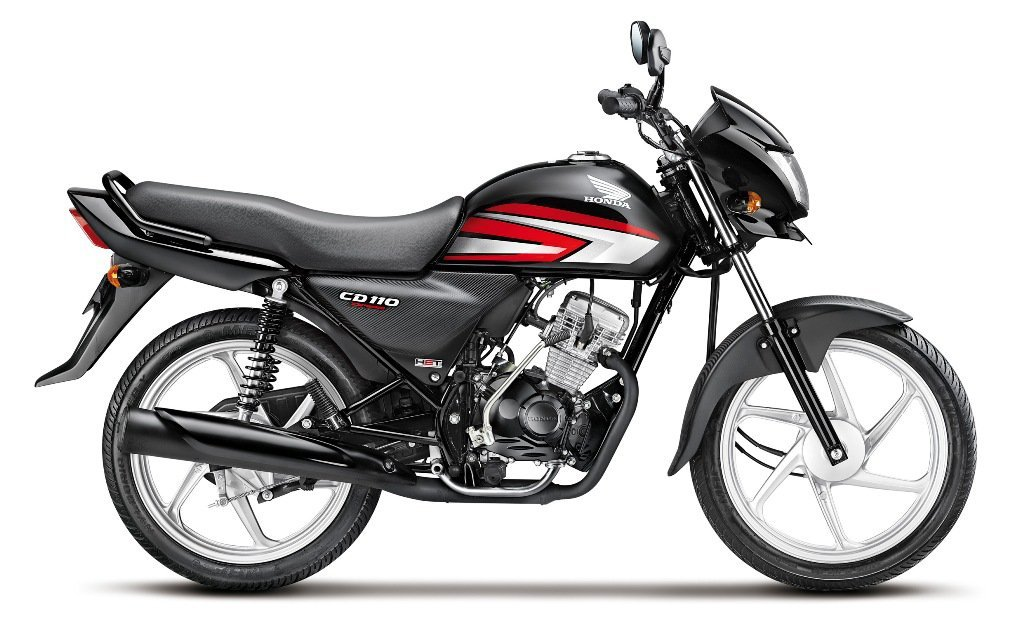 Bike Price In India 2015 Honda cc Bike