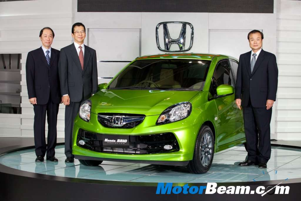 Honda_Brio_World_Premiere