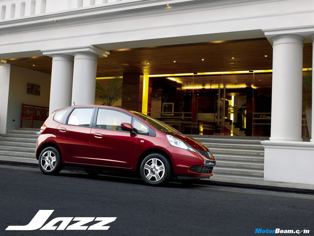 transmission car honda india to launch jazz automatic. Black Bedroom Furniture Sets. Home Design Ideas