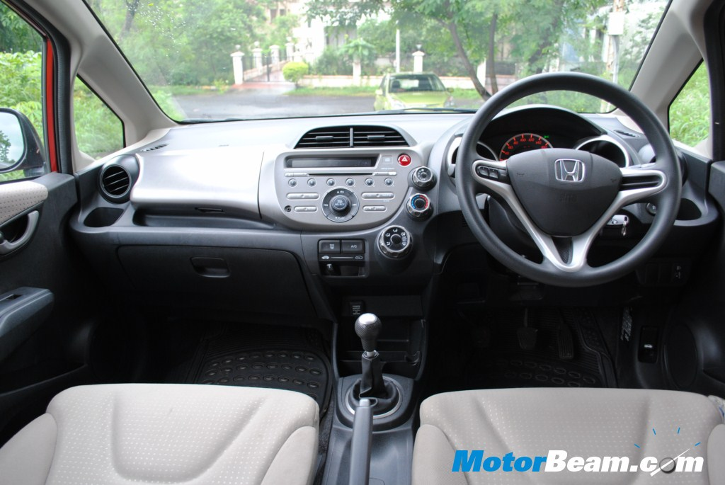 Related to Honda Jazz - Price, Review, Pics, Specs & Mileage in India