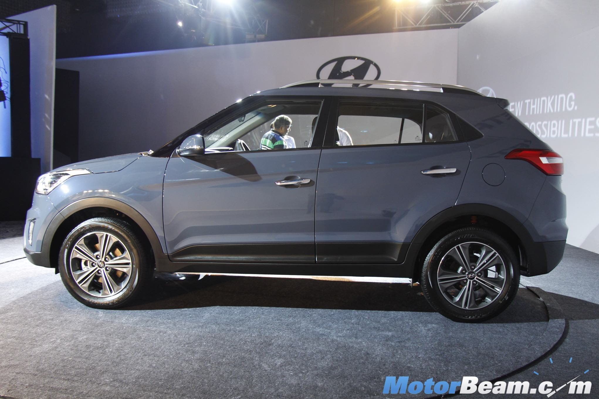 hyundai is offering a 3 yearsunlimited km warranty on the creta under 2017 2018 best cars. Black Bedroom Furniture Sets. Home Design Ideas