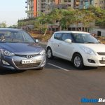 Hyundai-i20-vs-Maruti-Swift-Comparison